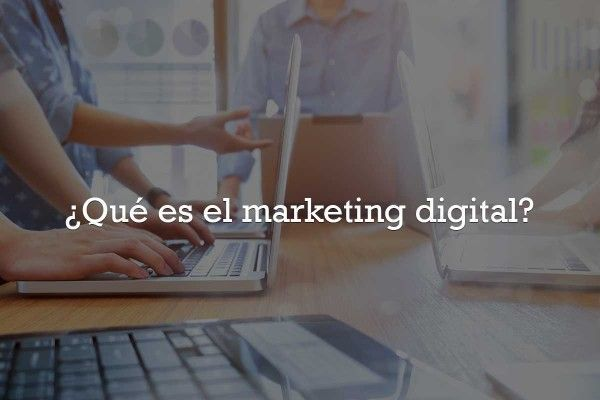 que-es-el-marketing-digital-marc-cliville-mcm
