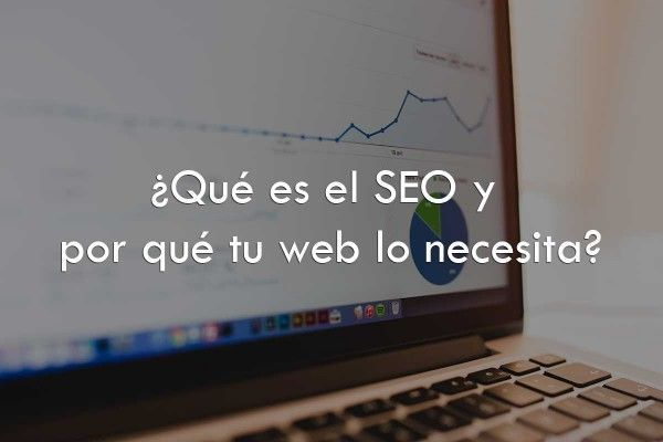 que-es-el-seo-empresa-posicionamiento-web-marc-cliville-mcm-marketing-digital